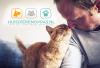Gratis Huisdierenoppas.nl logboek