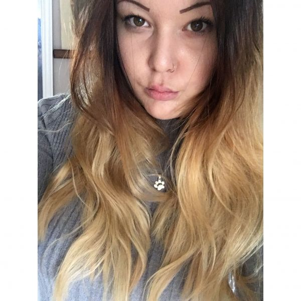 Laura Michelle